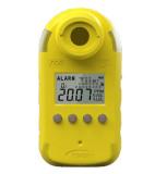 industrial use SO2 gas detector