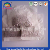 Non-woven bag packaging