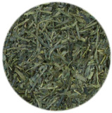 Sencha Green Tea for EU market