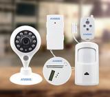 Smart Kit for smat home solution