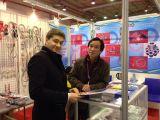 Turkish hardware exhibition 2013
