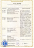 Belarus customs credentials 2