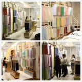 Foshan Chaseway Textile Co., Ltd 2016 National Holiday Arrangement