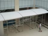 Healthy mini house Tent in Guangdong Zhuhai
