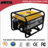 Hot Sale Gasoline Generators