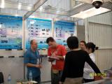 EXPOSEC 2010