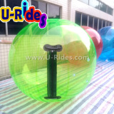 Free shpping to USA Inflatable water walking ball