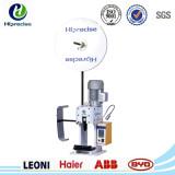 Automotive Wire Connector Terminals Hydraulic Crimping Machine