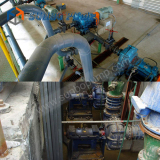 Application of Slurry Pump