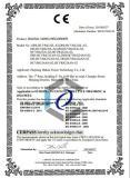 HCVR4216AN-S3 CE