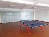 Runfa Aluminium Activities Room