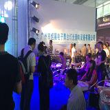 2010 Guangzhou Fair Booth