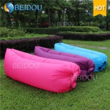New Inflatable Air Sofa Laybag