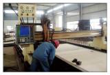 NC Cutting Machine