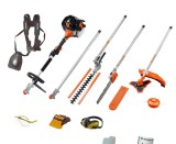 5 in 1 multifunction chain saw