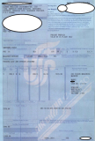 Hungary Customer Order of CNC Vision Measuring Machine CV-250