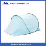 Camping Beach Pop up Tent
