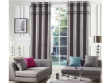 product show in home textile