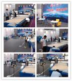 Shenzhen Fair 2013