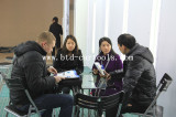 2012 Beijing AMR Exhibition(10)