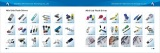 Shenzhen EPT Electronic Technology Co.,Ltd