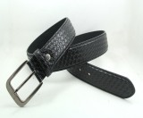 High Quality Leather Fashion PU Belt