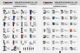 houseware e-catalogue P33-34