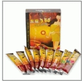 L-Carnitine 360 Degree Weight Loss Coffee