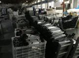 Ladder assembly