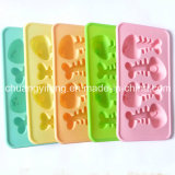 Chocolate Mould / Silicone Mold / Ice Cube Tray