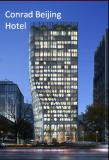 Conrad Beijing Hotel