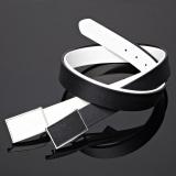 Classic men belt