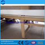 new type of conveyor belt