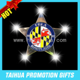 Fashion Promotion Gift