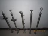 Stainless Steel Handrail Post