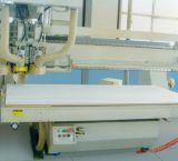 Slatwall Machine