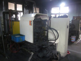 Professonial die casting factory