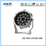 LED Flood Light 3W/9W/12W/18W/24W