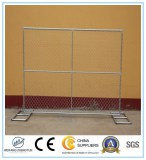 8FT X 10FT Movable Temporary Mesh Fencing Panel