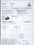 WLB006T 006