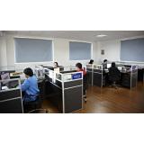 Office aeras of Haivo