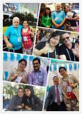 2016 Guangzhou canton fair