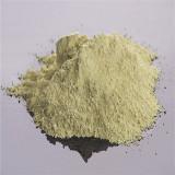 Weight Loss Powders DNP CAS 1011-73-0