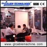 2011 Thailand Exhibition Show