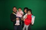 Tourism Company-MingLi′s Family