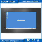 Good news for 7 inch industrial (HMI) touch panel pc