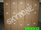 Vrx932la Line Array