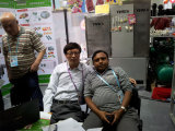 2012.4-canton-fair
