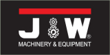 Nanjing J&W Manufacturing Co., Ltd.