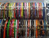 Fashion Lady Belts Show